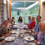 """Seminar """"Ketogene Ernährung"""" vom 24.6. bis 1.7.2018 in Südtirol"""