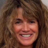 Dr. Grete Bauer